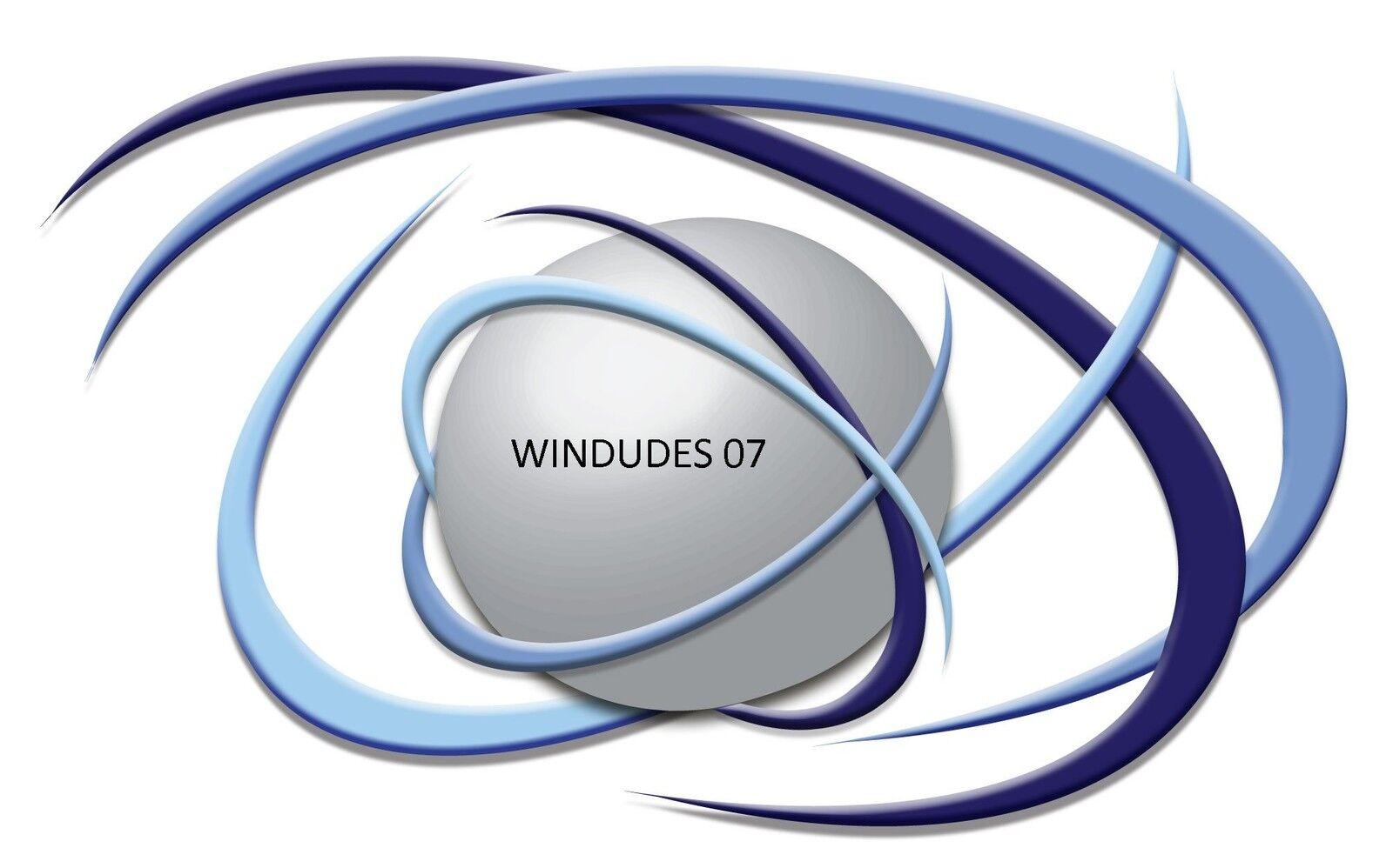 windudes07