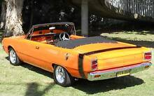Chrysler,Valiant,Dodge,Muscle Car,Convertible,V8,Not Ford, Holden Wollongong Wollongong Area Preview