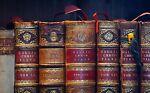 LaCelle Rare Books