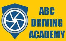 ABC DRIVING ACADEMY Belmont Belmont Area Preview