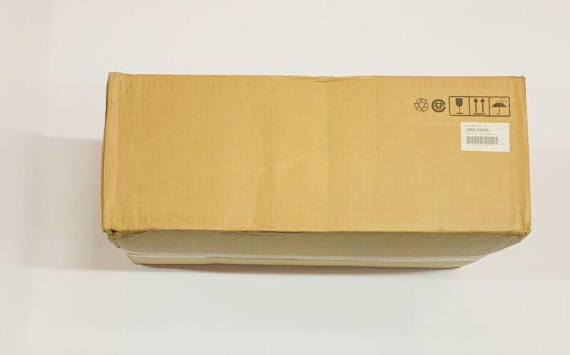GENUINE SEALED Xerox Versant 80 180 2100 126K34853 Fuser Belt Assembly 126K34856