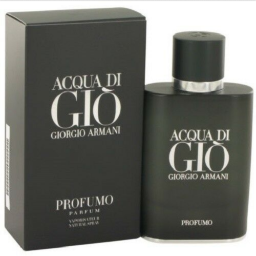 Giorgio Armani 'Acqua di Gi - Profumo' Fragrance
