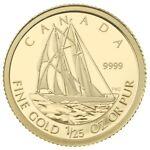 Citadel Coins
