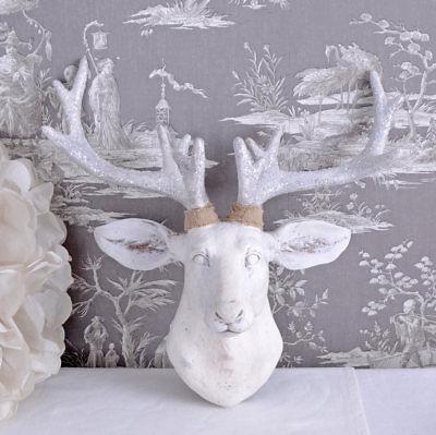 Wandskulpturen Mehr Als 50 Angebote Fotos Preise