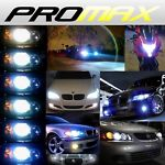 Promax Xentec Xenon HID Kit Shop