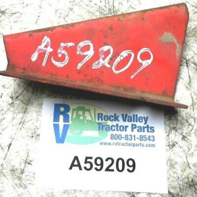 International Bracket-air Cleaner Mount A59209