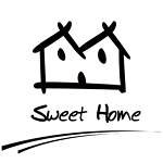 sweet-home-furniture