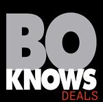 BoKnowsDeals
