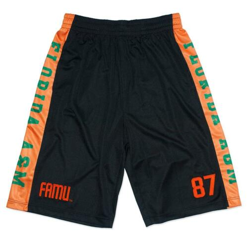 Florida A&M University FAMU Shorts- Size- XL-New!