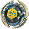Thermal Pisces Metal Fusion 4D Beyblade BB-57 - USA SELLER