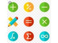 Experienced GCSE Maths Tutor £32 for 2 hours- Newham, Islington,Tower Hamlets, Stratford, Ilford