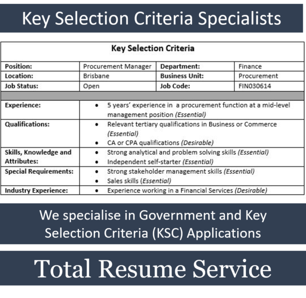 Resume Writers - Resume Writing Services - Resumes from $49 | Other ...