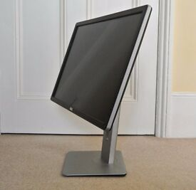 """Dell Professional P2412H 24"""" Widescreen LED LCD Monitor"""