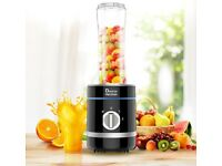 BRAND NEW UNOPENED BOX Blender High-Speed Smoothies Maker