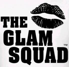 Glam SQUAD £45 @BROWNS