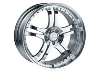 I SPRAY RIMS - ALLOYS- ONLY £129