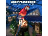 Waterproof Lamp Solar
