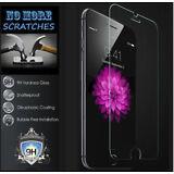 "iPhone 8 plus Screen Protector 5.5"" For iPhone 8 plus 5.5"" Anti-Scratch9H Hard"