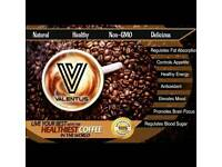 Amazing weight loss coffee!! *** cheap price