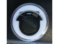 Canon Drop in circular polarising filter for AFII Telephoto Lenses.
