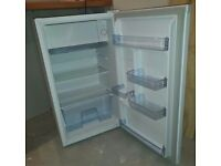Fridge for sale, great condition