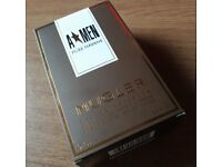 Thierry Mugler A*Men Pure Havane 100ml EDT