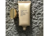 ESTÉE LAUDER DOUBLE WEAR LIGHT
