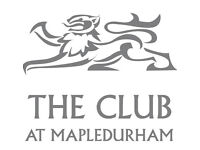 Receptionist - The Club at Mapledurham