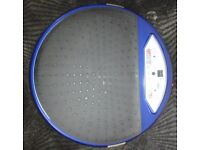 Vibrapower Vibration Exercise Plate - OFFERS CONSIDERED