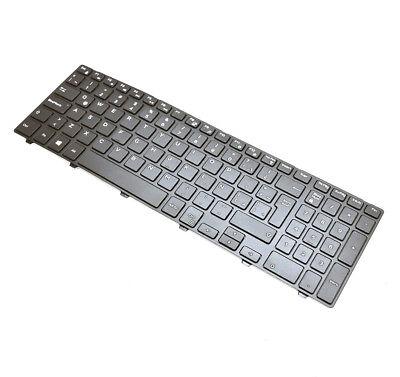 Dell Inspiron 15 3000 3541 3542 3543 3551 LATIN-AMER 104 Keyboard Teclado 71M2C comprar usado  Enviando para Brazil