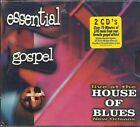 Gospel Compilation Music CDs