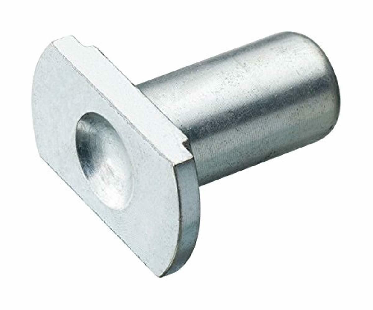 Tool for Hollowtech II BITUL bearing puller//press