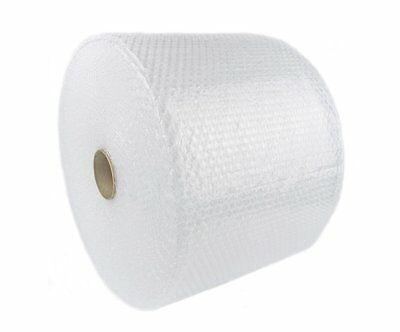 Bubble Wrap 12 125 Ft. X 12 Large Padding Perforated Shipping Moving Roll