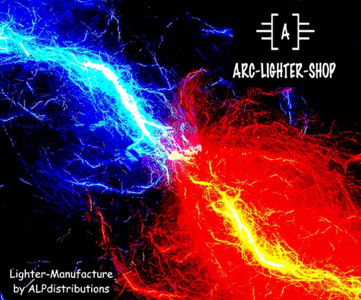 ARC-LIGHTER-SHOP