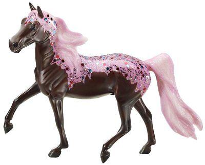 Breyer NEW * Cupcake * 62054 Decorator Morgan Stallion Classic Model Horse