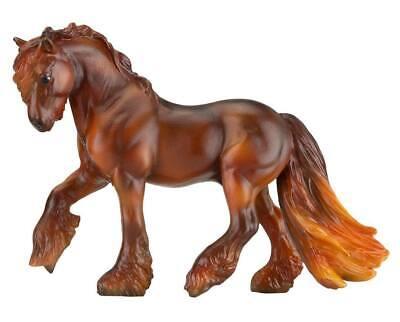 Breyer SM 2020 Anni. mini Fell Pony