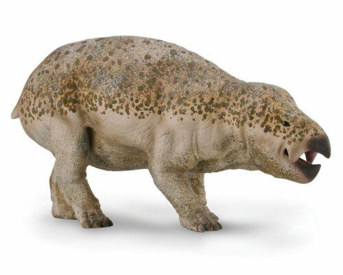 Breyer CollectA Prehistoric Series Lisowicia Bojani Dinosaur Toy Figurine 88894