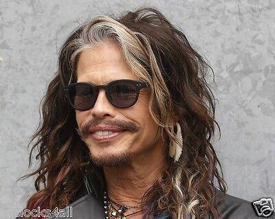 Steven Tyler / Aerosmith 8 x 10 GLOSSY Photo Picture IMAGE #5