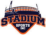 Stadium Sports Inc