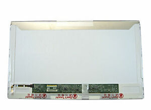 B156XW02-V-2-amp-V-6-New-15-6-WXGA-HD-1366x768-Glossy-LED-LCD-Replacement-Screen