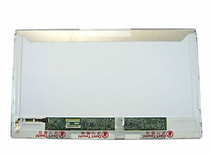Dell-Inspiron-15-3520-New-15-6-HD-1366x768-Glossy-LED-LCD-Replacement-Screen
