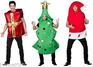 Christmas fancy dress ideas list - Gt Fancy Dress Amp Period Costume Gt Fancy Dress Gt Unisex Fancy Dress