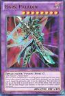 Dark Paladin Individual Yu-Gi-Oh! Cards