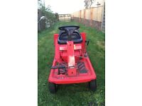 MTD pinto for sale
