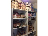 Wanted old or new playmobil sets
