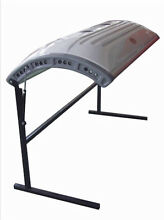 Home Solarium tanning bed sunbed canopy portable HC1600 Brighton Bayside Area Preview