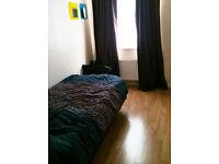 Beautiful Single Room in Croydon, CR0
