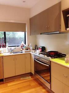 New townhouse, 3 minutes walking to Ringwood Train station Ringwood Maroondah Area Preview