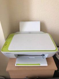 HP deskjet printer 2132