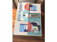 Dulux Paint Pod Boxed